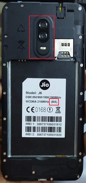 MT6580__Jio__U2__J6__5.1__ALPS.L1.MP6.V2_YUANDA6580.WE.L