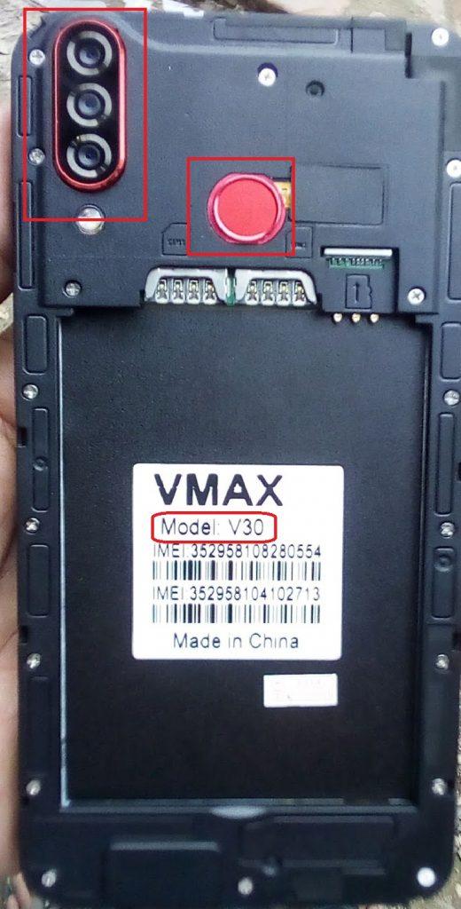 MT6580__SYH__Leader_L3__V30__8.0__L1_80L_WE_3GW_B15_EMMC_DDR3_64_8_HD+_XHF_X80-B-V30